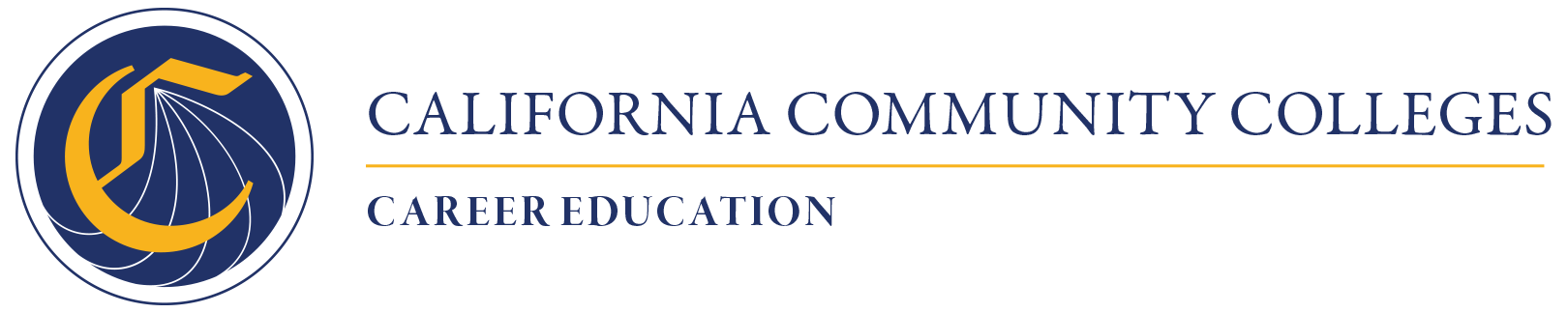 California Community Colleges Career Education Toolkit