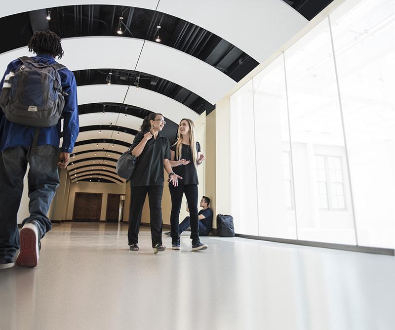 CCC CampusLife 3