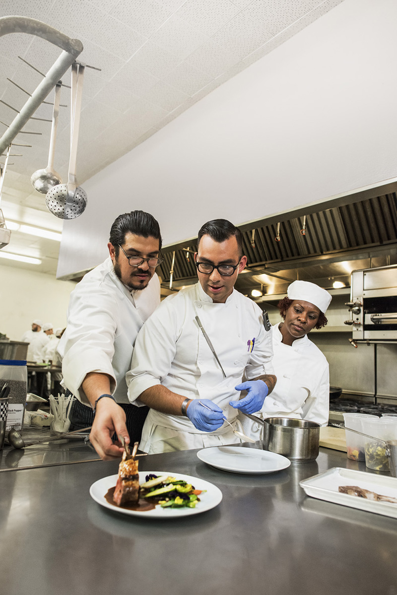 CCC Culinary 4