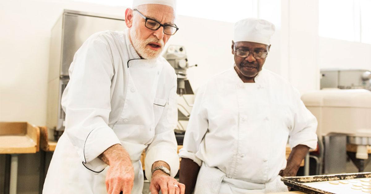 Culinary Arts image 3