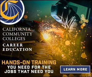 Student hands on training